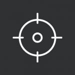 targetgray